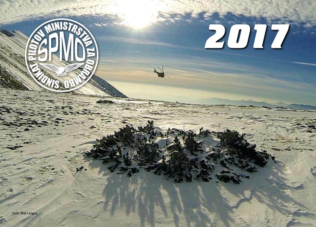 Prenesi koledar SPMO 2015